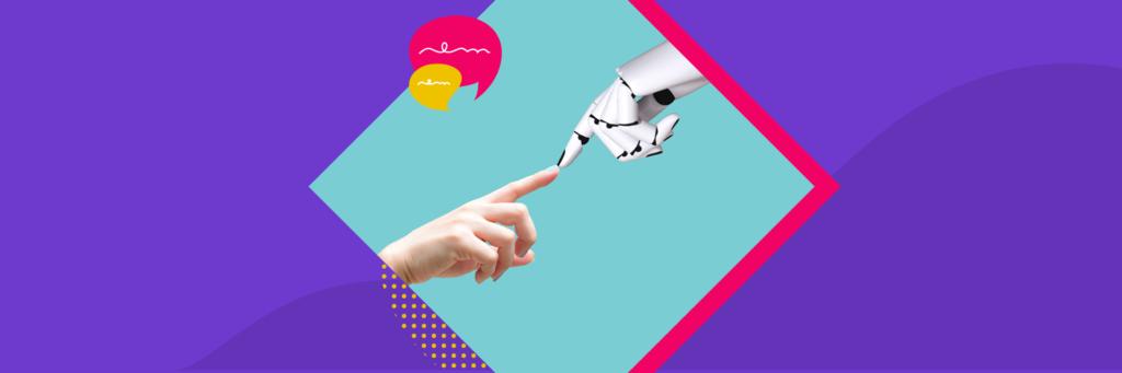 Cómo la automatización te ayuda a mejorar la atención al cliente